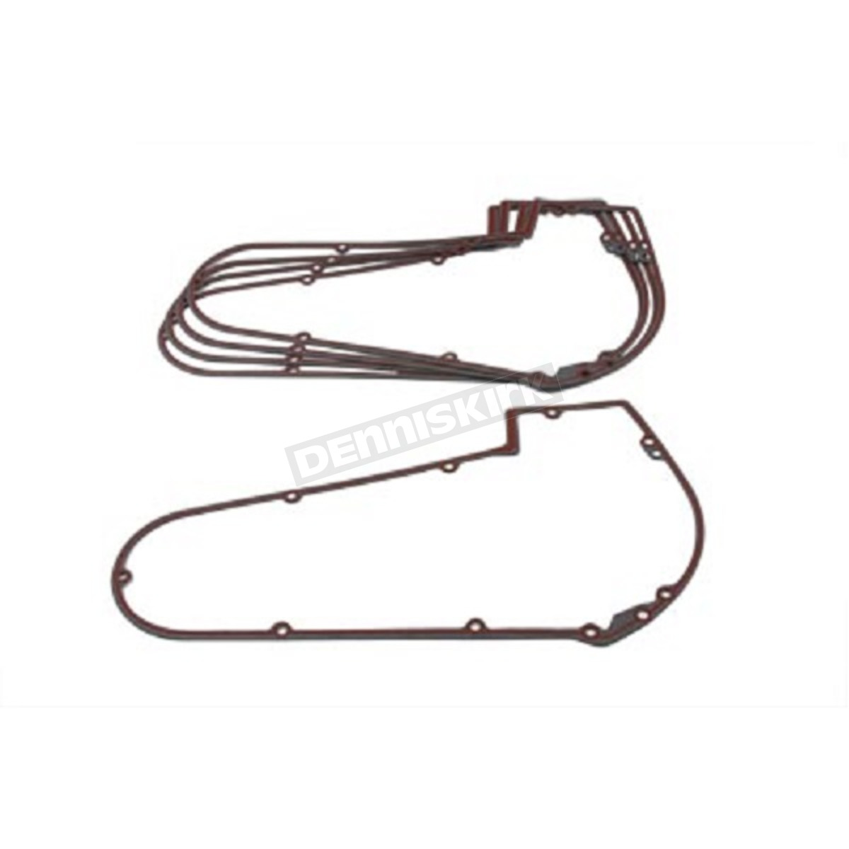 V Twin Manufacturing Primary Cover Gasket