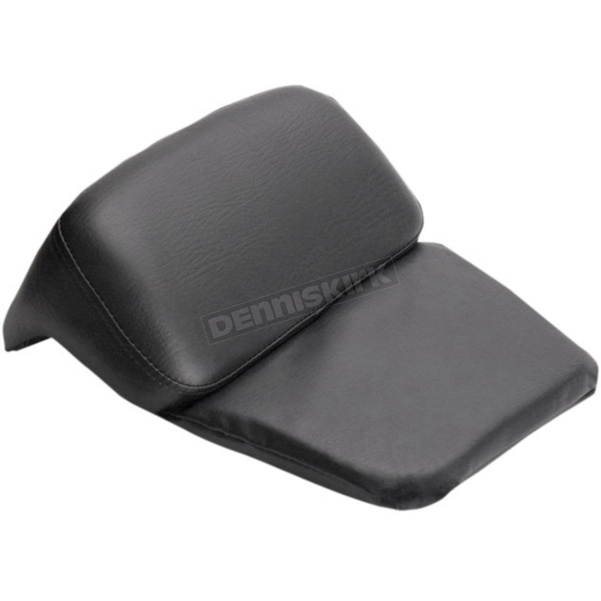road sofa seat goldwing softline lazy bed saddlemen pillow top chopped tour pak pad cover