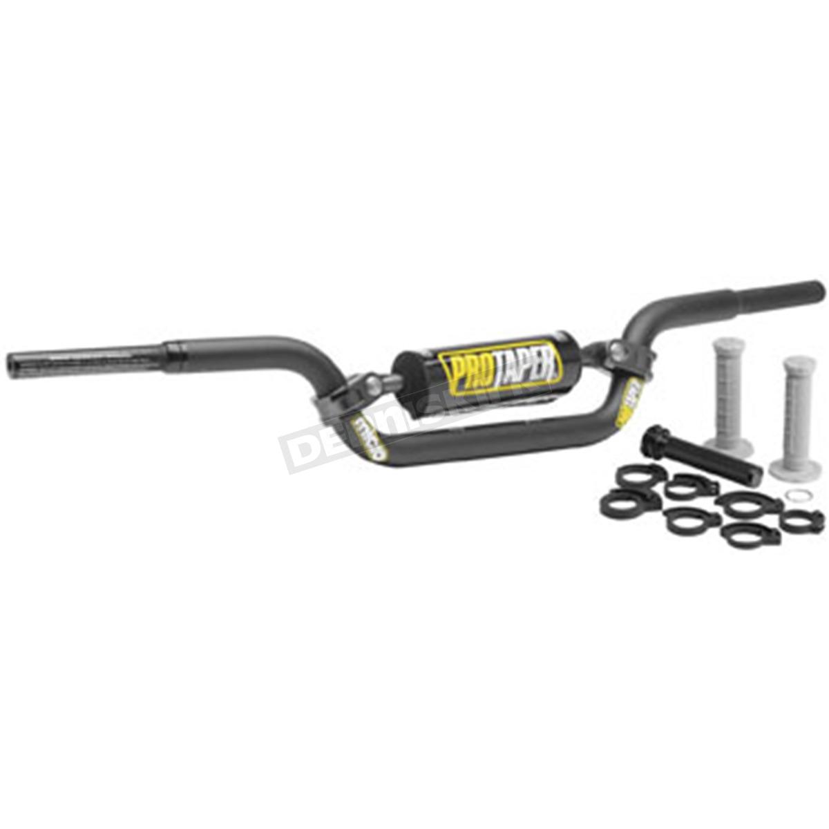 Pro Taper Micro Ktm 50 Handlebar Kit