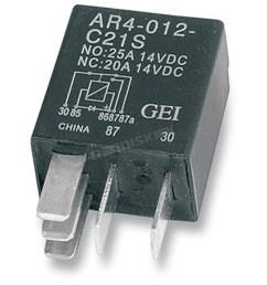 micro starter relay ds 325849  [ 1200 x 1200 Pixel ]