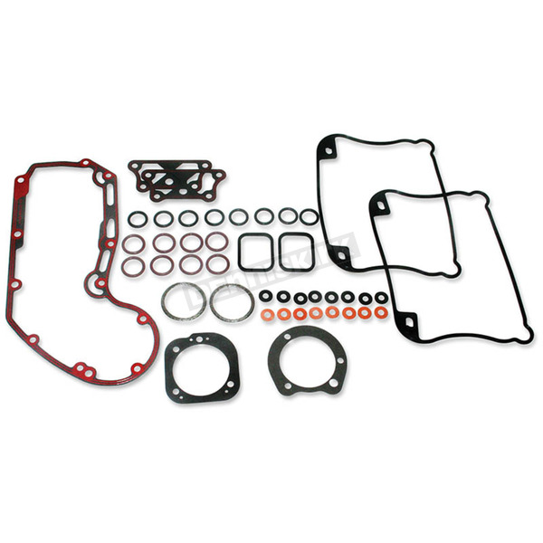 Feuling Parts Quick Change Cam Installation Gasket Kit