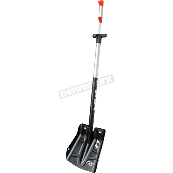 Backcountry Access A-2 EXT Avalanche Shovel w/Saw
