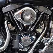 HarleyDavidson Parts | Shop Harley Parts | Dennis Kirk