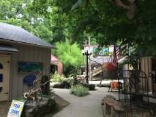 2014-07-05 Eureka Springs-42 The Art Colony