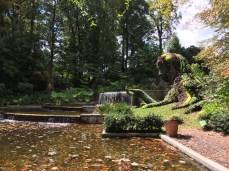 2014-08-31 Atlanta Botanical Garden-04