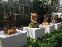 2014-08-31 Atlanta Botanical Garden-18