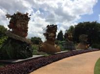 2014-08-31 Atlanta Botanical Garden-24