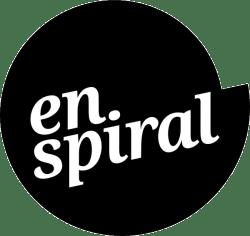 Enspiral Logo