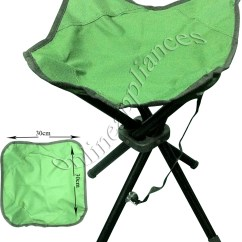 Foldable Portable Chair Singapore Top 5 Massage Chairs Brand New Fishing Hiking Camping