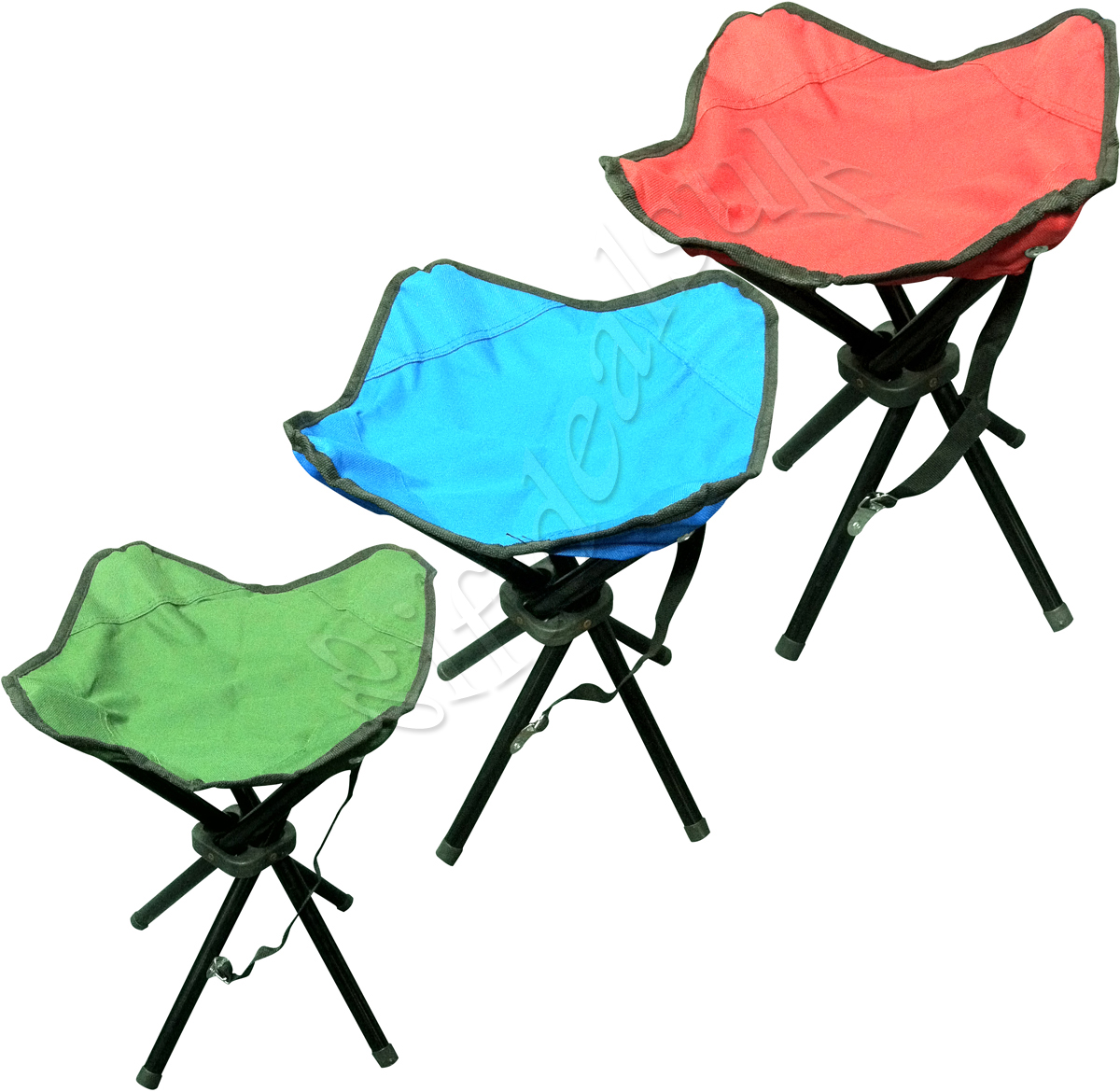 folding chair legs covers depot 4legs strong seat stool camping portable hiking