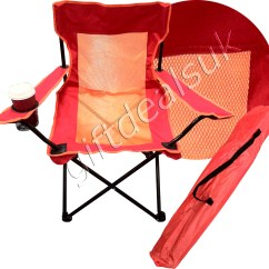 Portable Directors Chair 2 Wheelchair Rental Near Me Folding Camping Cup Holder 4