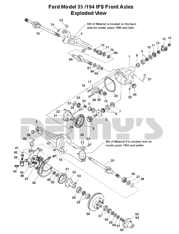 Kubota L3400 Owners Manual Download