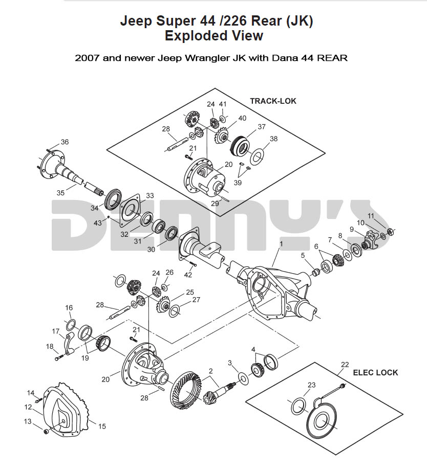 JEEP WRANGLER 2008 FUSE BOX DIAGRAM CIGARETTE LIGHTER