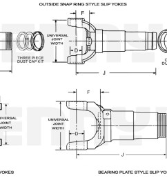 700r4 transmission dimensions wiring diagram and fuse box 200r4 transmission identification 200r4 transmission plug [ 1269 x 678 Pixel ]