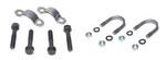 Dennys Driveshaft Pontiac steel and aluminum driveshafts