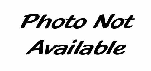 9757671 PINION YOKE Kit 1350 Series FORGED U-Bolt Syle