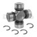 Dennys Driveshaft and Driveline Parts High Speed High RPM
