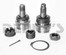 DANA SPICER Ball Joints Sets for Chevy, GMC, FORD, DODGE
