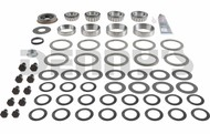 DANA SPICER 2017097 Differential Bearing Master Kit fits