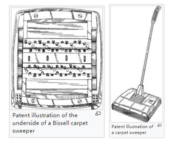 Global Vacuum Cleaner Industry Brief History(Must read