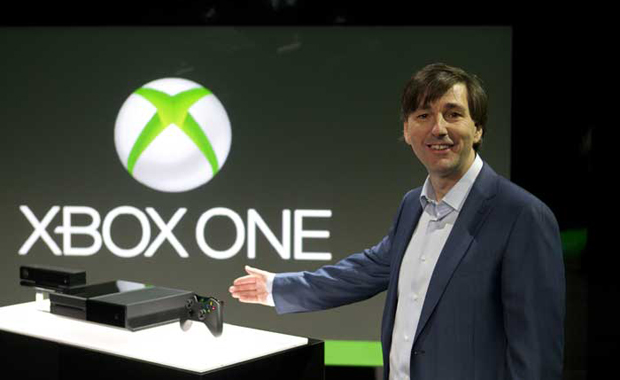 7 Genuine Reasons Your Game Might Not Work On An Xbox One