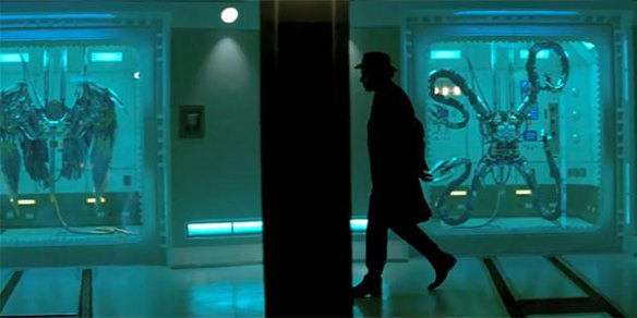 The Amazing Spider-Man 3 and Sinister Six Details Surface | Den of ...