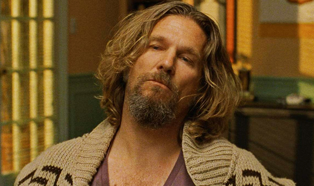 Jeff Bridges Returns as The Dude in a Super Bowl Commercial | Den of Geek