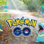 Pokemon 7 Free Games You Can Play Right Now Den Of Geek