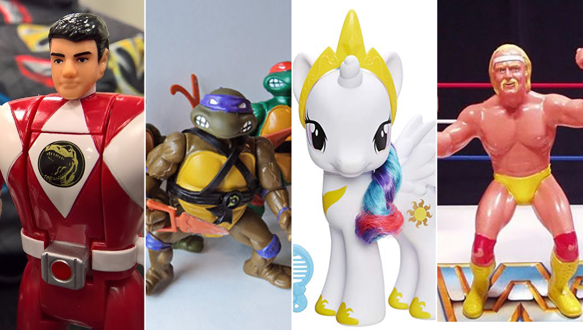 The Toys That Made Us Season 3 What To Expect Den Of Geek