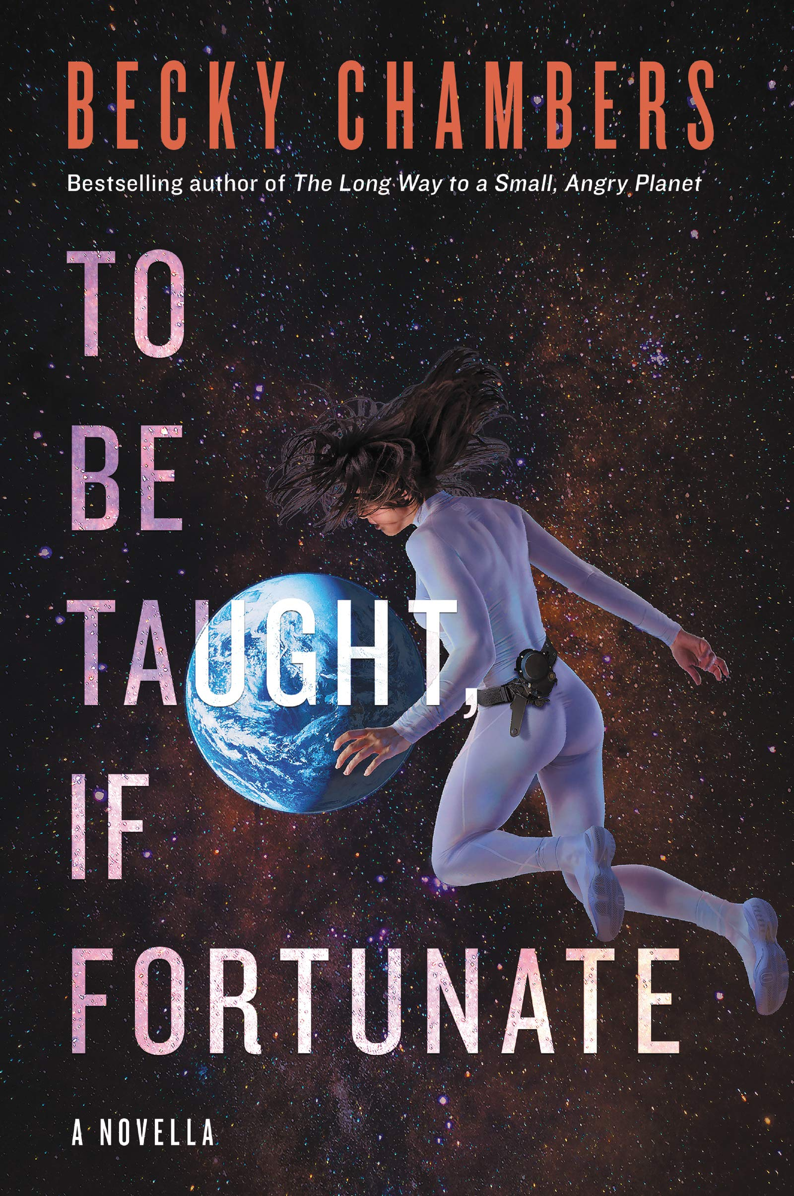 Best New Science Fiction Books