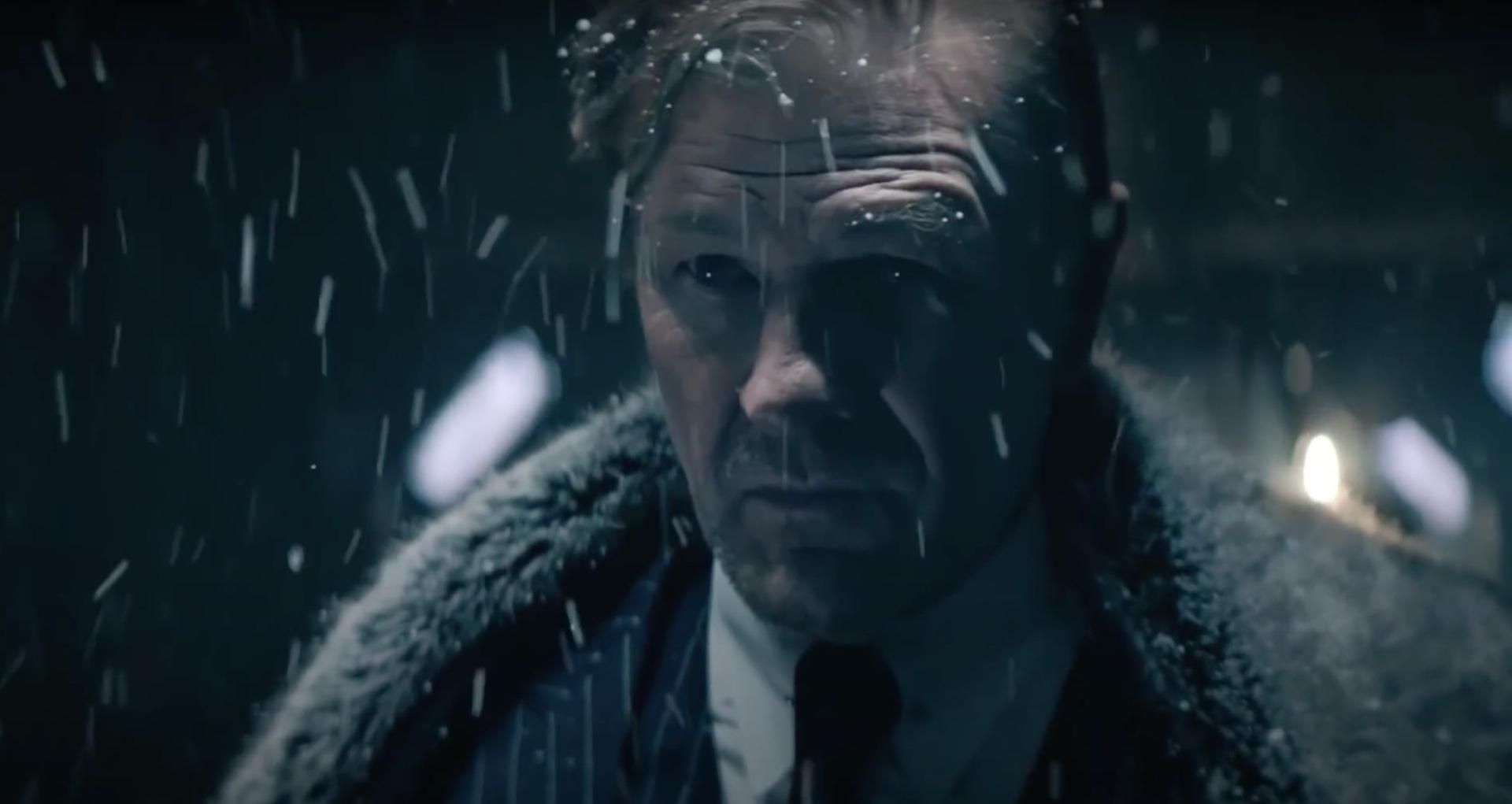 Snowpiercer Latest Trailer Promises Cold Harsh Reality