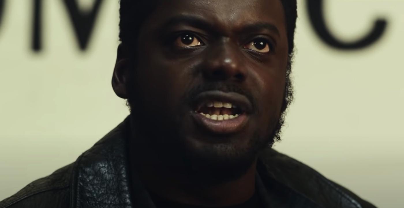 Judas And The Black Messiah Trailer Promises Revolution