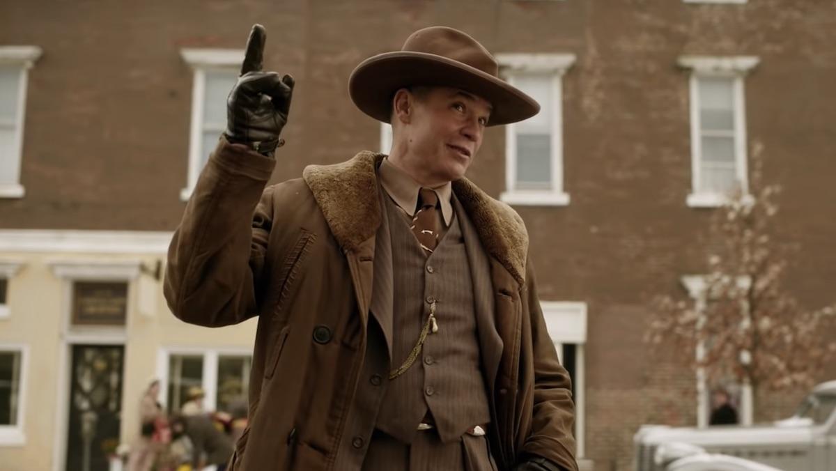 Fargo Season 4 Episode 4 Review: The Pretend War
