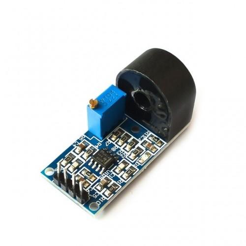 Ballast Wiring Diagram Additionally Ac Current Transformer Circuit