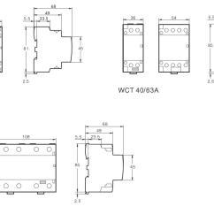 Solid State Relay Wiring Diagram Crydom 39 Moen Bathroom Faucet Abb Selenium Rectifier