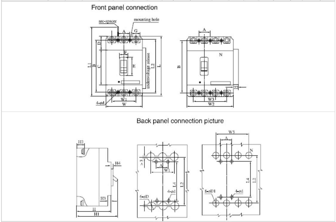 110 Plug Wiring Diagram 3 Wire 220 Outlet Diagram Wiring