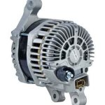 Mp Alternator Ford Escape 2 0l 2 5l 2013 2014 2015 2016 Denparts
