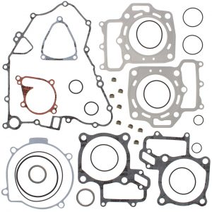 Complete Gasket Kits motorcycle, dirt bike, or ATV