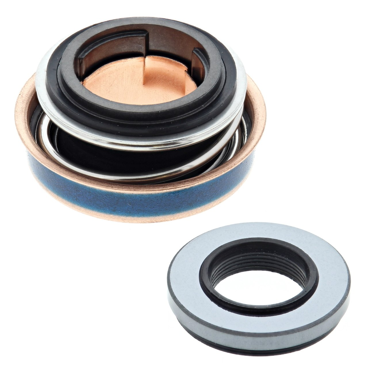 hight resolution of mechanical water pump seal polaris rzr 4 800 800cc 2010 2011 2012 2013 2014