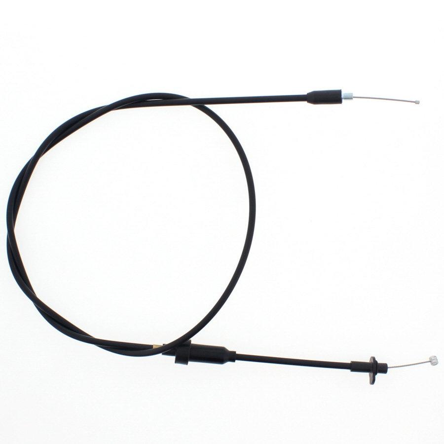 Throttle Cable Polaris Magnum 325 2x4 325cc 2001 2002