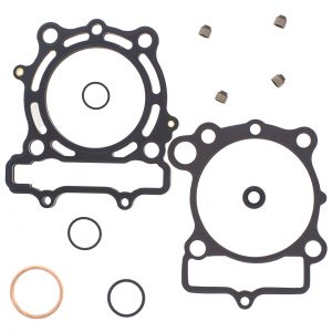 Top End Gasket Kit Arctic Cat ZR 440 Snow Pro 440cc 2002