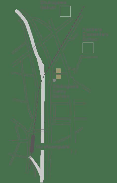 map-ku