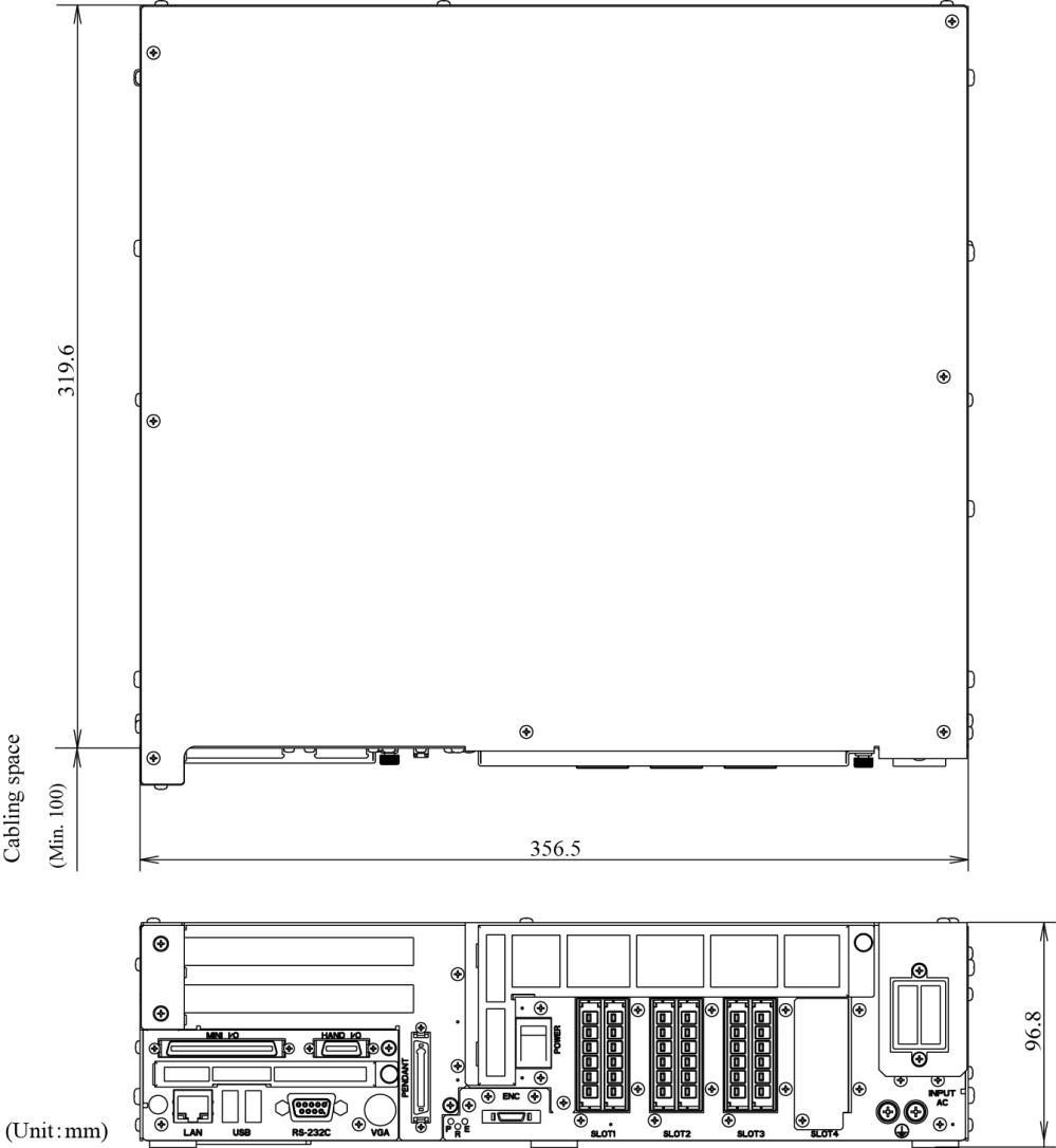 medium resolution of wiring diagram denso robot wiring library denso o2 sensor wiring diagram nissan quest denso o2 sensor wiring diagram