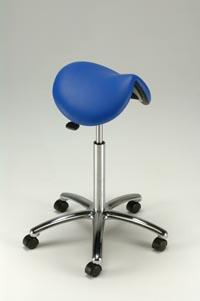salli saddle chair beach table and set dental equipment chairs equipments