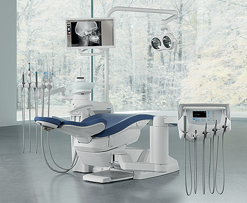 RPA-Dental-Equipment-Stern-Weber-S220TR