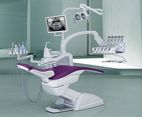 RPA-Dental-Equipment-Stern-Weber-S300
