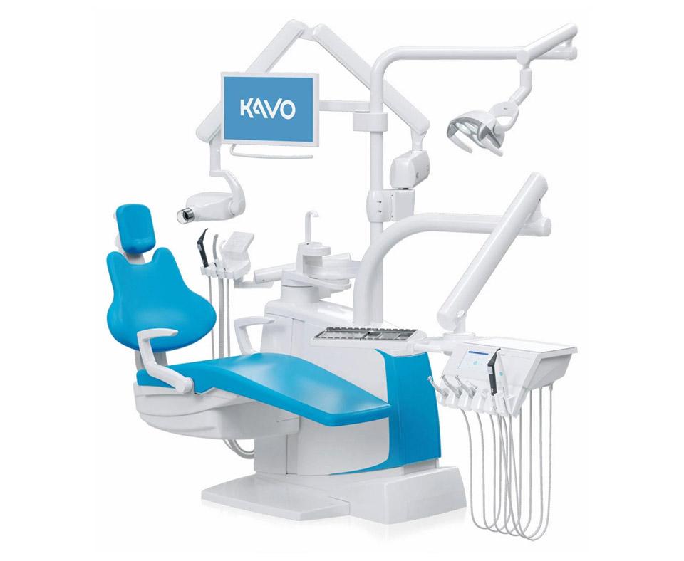 RPA-Dental-Dental-Equipment-E70-80-001
