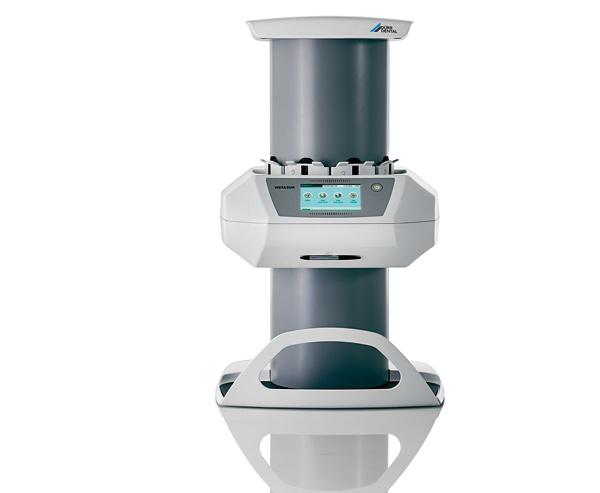 RPA_Dental_Equipment_Digital_Imaging_Durr_dental_VistaScanCombiView_001