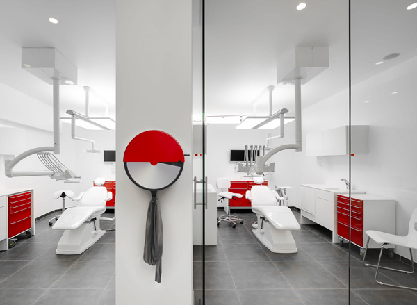 RPA-Dental-Equipment-Dental-Art-Ki-per-001