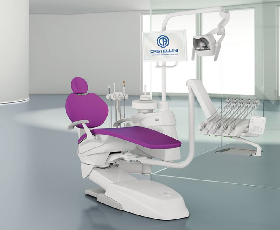 RPA-Dental-Dental-Equipment-Puma-ELI-Ambi-001